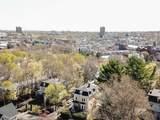 206 Chestnut Avenue - Photo 5
