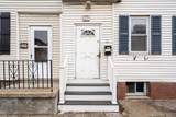 60 Marion St - Photo 1