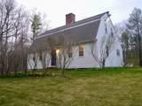 38 Schoolhouse Rd. - Photo 38