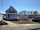 229 Sterling St - Photo 4
