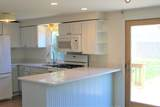 82 Tower Ave - Photo 2