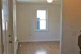 82 Tower Ave - Photo 6