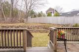 136 Concord St - Photo 29