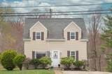 181 Concord Street - Photo 1