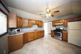 1086 Varnum Ave - Photo 4