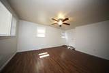 1086 Varnum Ave - Photo 5