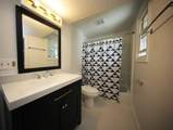 1086 Varnum Ave - Photo 8