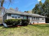 8 Lawrence Ct - Photo 1