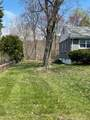 8 Lawrence Ct - Photo 3