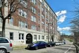 1691 Commonwealth Ave - Photo 12