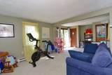 559 Chestnut St - Photo 26