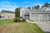 104 Cannon Forge Dr - Photo 41