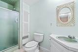 49 Brentwood Circle - Photo 31