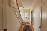 45 Lyman Road - Photo 15