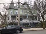 111-113 Chestnut St - Photo 1