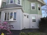 111-113 Chestnut St - Photo 3
