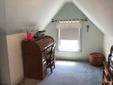 111-113 Chestnut St - Photo 22