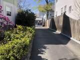 111-113 Chestnut St - Photo 5