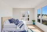 73 Westbourne Terrace - Photo 14