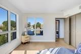 73 Westbourne Terrace - Photo 16