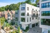 73 Westbourne Terrace - Photo 18