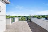 73 Westbourne Terrace - Photo 19