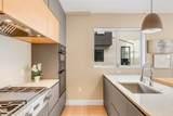 73 Westbourne Terrace - Photo 4