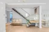 73 Westbourne Terrace - Photo 5