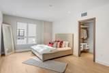 73 Westbourne Terrace - Photo 6