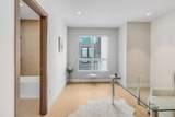 73 Westbourne Terrace - Photo 9