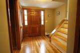21 Hickory Hill Rd - Photo 2