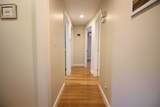 21 Hickory Hill Rd - Photo 12