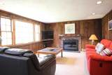 21 Hickory Hill Rd - Photo 31