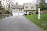 21 Hickory Hill Rd - Photo 39