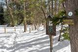 180 High Plain Rd - Photo 31