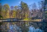 10 Warwick Circle - Photo 3