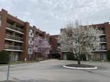 4975 Washington St - Photo 1
