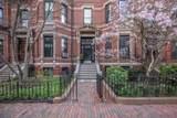 236 Marlborough Street - Photo 24
