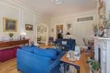 236 Marlborough Street - Photo 9