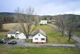 304 Plain Rd - Photo 1