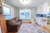 304 Plain Rd - Photo 24
