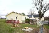 304 Plain Rd - Photo 4