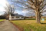 304 Plain Rd - Photo 8