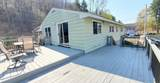 85 Raymur Dr - Photo 6