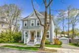 79 Bancroft Ave - Photo 1