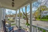 79 Bancroft Ave - Photo 14