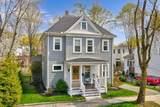 79 Bancroft Ave - Photo 9