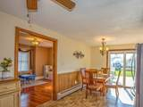 43 Ellsbree Street - Photo 12