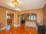 43 Ellsbree Street - Photo 15