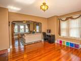 43 Ellsbree Street - Photo 18